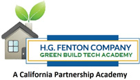H.G. Fenton Company Green Build Tech Academy